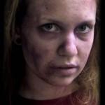 Zombie Analysis 007