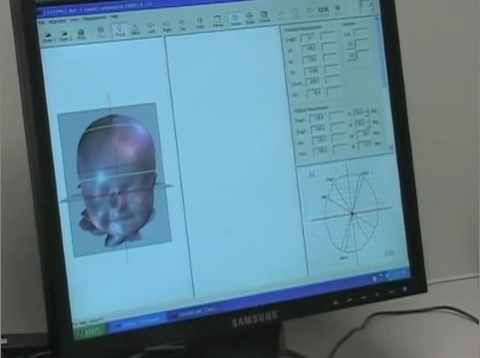 Babies_Head_On_Computer_Screen