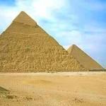 General Egyptology
