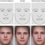 You Really Can Tell How Intelligent A Man Is Just By Looking At Him, Scientists Say