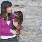 Experience: My Dog Found My Cancer