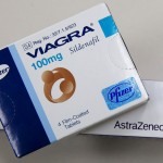 Viagra Can Permanently Damage Vision, Scientists Claim