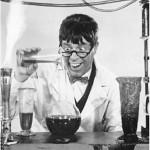 Scientists R Stoopid