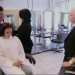 The Daily Insight 09-13-08 - Hairdressers and Human Energy cont