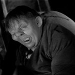 The Hunchback Of Notre Dame Is An Example Of A Masturbation Changed Body