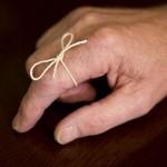 Popular Drug For Mild Alzheimer's Largely A Flop