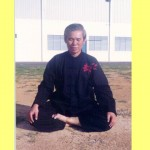 The Void Of Zen - The Secrets Of Life 01