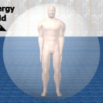 Why Is Human Energy Commonly Shown As A Sphere Centered On The Physical Body? - The Secrets Of Life 48