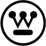 The Westinghouse Logo - The Secrets Of Life 28