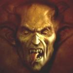 "Prisoner Makes ""The Face Of Evil"" - The Secrets Of Life 51"