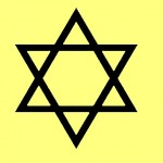 Why Is The Six Pointed Star Important To Jewish People? - The Secrets Of Life 54