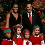 Kids Dressed As Elves - Energy Analysis 03