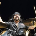 Science Shows How Drummers' Brains Are Actually Different From Everybody Elses'