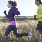 Exercise Detoxes Body Of Depressive Chemicals, Scientists Find