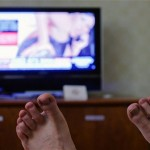 Watching Pornography Damages Men's Brains