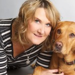 Dogs To Be Used To Detect Breast Cancer In New Research Trial
