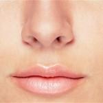Perfect Female Nose Revealed