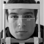 Men With Wider Faces Are More Likely To Have Psychopathic Tendencies