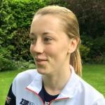 18 Year Old Ellie Penrose Dies Of Menningitis After Doctor Sends Her Home With Ibuprofen