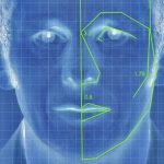 A New AI Can Determine If A Person Is Gay Or Straight From A Facial Photograph. This Phenomenon Supports Both The Claims Made By Phrenology Decades Ago And The Claims Made By Happeh Theory Over The Last Decade