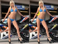 Anorexia_Dent_Gallery_002.jpg